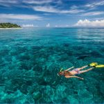 safety tips for travelling to bali 10 150x150 Safety Tips For Travelling To Bali