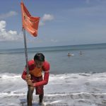 safety tips for travelling to bali 11 150x150 Safety Tips For Travelling To Bali