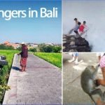 safety tips for travelling to bali 4 150x150 Safety Tips For Travelling To Bali