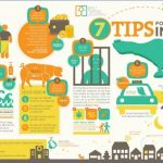 safety tips for travelling to bali 5 150x150 Safety Tips For Travelling To Bali