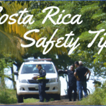 safety tips on traveling 10 150x150 Safety Tips On Traveling