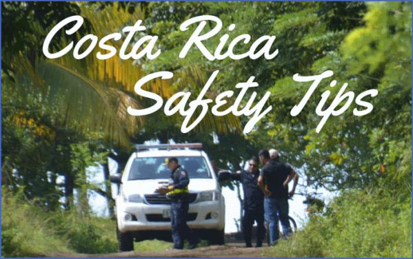 safety tips on traveling 10 Safety Tips On Traveling