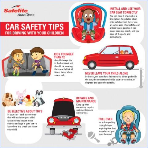 safety tips on traveling 16 Safety Tips On Traveling