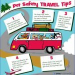 safety tips on traveling 8 150x150 Safety Tips On Traveling