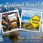 safety tips traveling new zealand 1 150x150 Safety Tips Traveling New Zealand