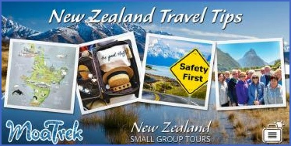 safety tips traveling new zealand 1 Safety Tips Traveling New Zealand