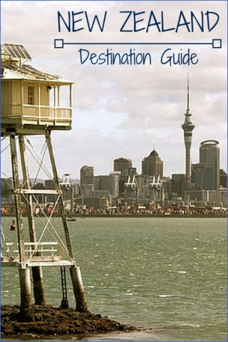 Safety Tips Traveling New Zealand_11.jpg
