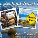safety tips traveling new zealand 15 150x150 Safety Tips Traveling New Zealand