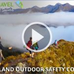safety tips traveling new zealand 2 150x150 Safety Tips Traveling New Zealand