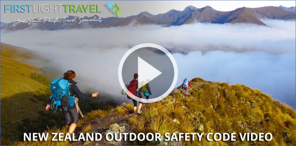 safety tips traveling new zealand 2 Safety Tips Traveling New Zealand
