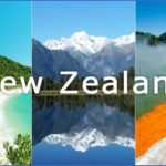 safety tips traveling new zealand 3 150x150 Safety Tips Traveling New Zealand