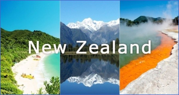 safety tips traveling new zealand 3 Safety Tips Traveling New Zealand