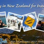 safety tips traveling new zealand 4 150x150 Safety Tips Traveling New Zealand