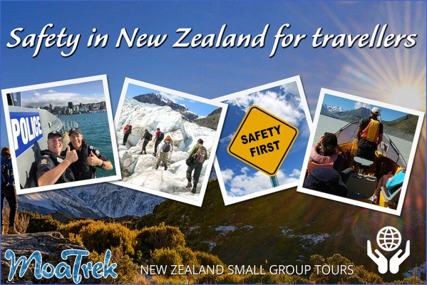safety tips traveling new zealand 4 Safety Tips Traveling New Zealand