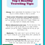safety tips when traveling 0 150x150 Safety Tips When Traveling