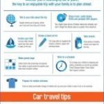 safety tips when traveling 12 150x150 Safety Tips When Traveling