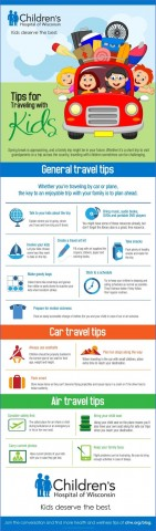 safety tips when traveling 12 Safety Tips When Traveling