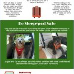 safety tips when traveling 6 150x150 Safety Tips When Traveling
