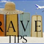 safety tips when traveling 7 150x150 Safety Tips When Traveling