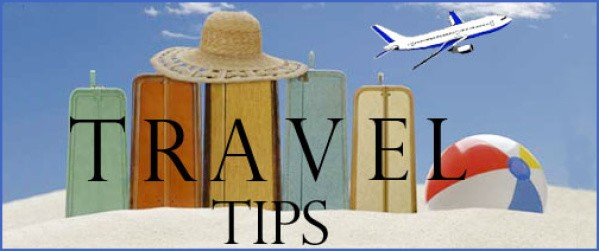 safety tips when traveling 7 Safety Tips When Traveling