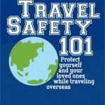 safety tips when traveling 9 150x150 Safety Tips When Traveling