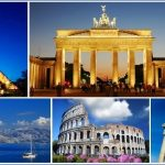 safety tips while traveling in europe 8 150x150 Safety Tips While Traveling In Europe