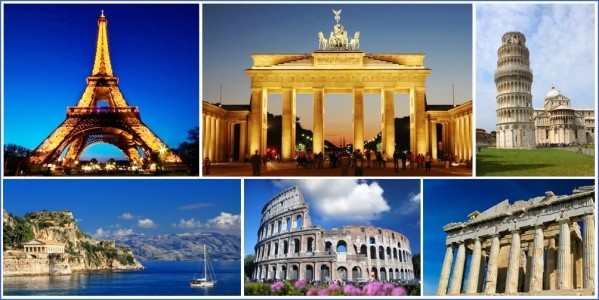 Safety Tips While Traveling In Europe_8.jpg