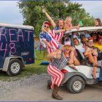 sampling tours usa 8 150x150 Sampling Tours USA