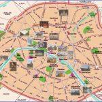 street map of paris arrondissement map 1 150x150 Street Map Of Paris Arrondissement Map