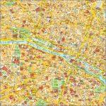street map of paris arrondissement map 17 150x150 Street Map Of Paris Arrondissement Map
