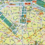 street map of paris arrondissement map 2 150x150 Street Map Of Paris Arrondissement Map