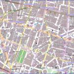 street map of paris arrondissement map 3 150x150 Street Map Of Paris Arrondissement Map