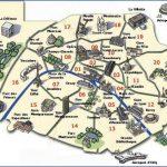 street map of paris arrondissement map 8 150x150 Street Map Of Paris Arrondissement Map