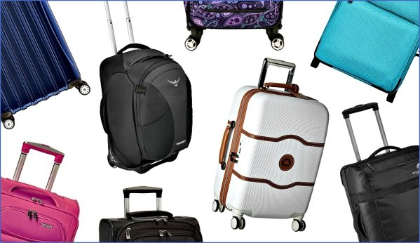 the best travel safety productfor families review pricing 0 The Best Travel Safety Productfor Families: Review& Pricing