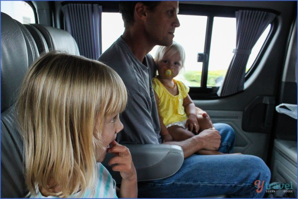 the best travel safety productfor families review pricing 13 The Best Travel Safety Productfor Families: Review& Pricing