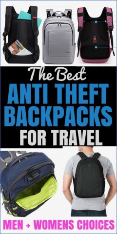 the best travel safety productfor families review pricing 2 The Best Travel Safety Productfor Families: Review& Pricing