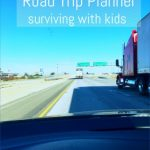 top 10 survival tips for holiday travel 10 150x150 Top 10 Survival Tips For Holiday Travel