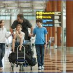 top 10 survival tips for holiday travel 3 150x150 Top 10 Survival Tips For Holiday Travel