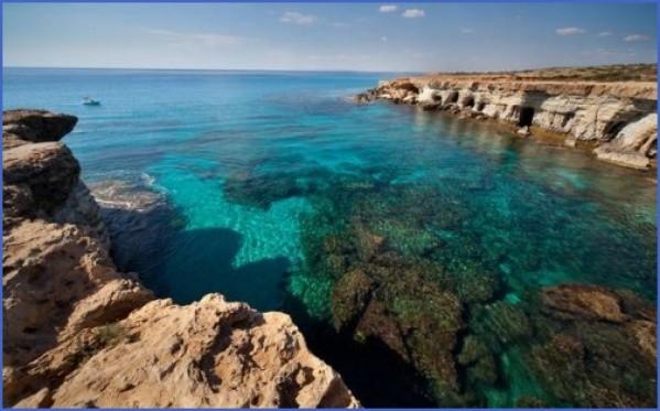 top 5 destinations in cyprus 0 Top 5 Destinations in Cyprus