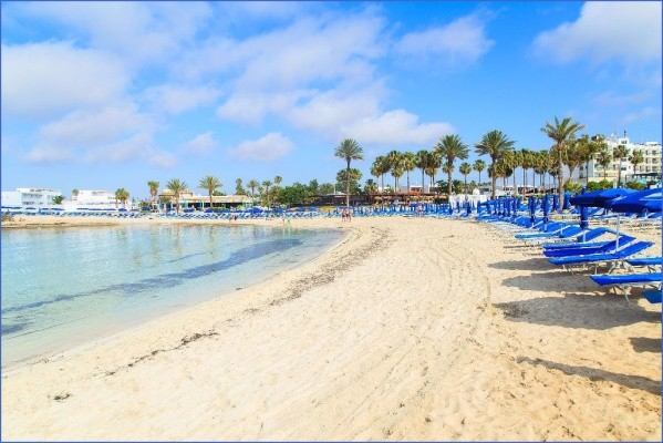 top 5 destinations in cyprus 10 Top 5 Destinations in Cyprus