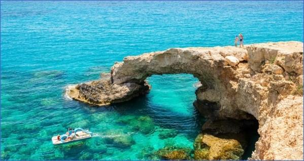 top 5 destinations in cyprus 11 Top 5 Destinations in Cyprus