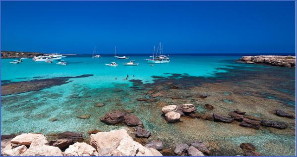 top 5 destinations in cyprus 13 Top 5 Destinations in Cyprus