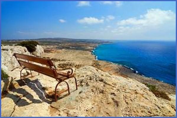 top 5 destinations in cyprus 14 Top 5 Destinations in Cyprus