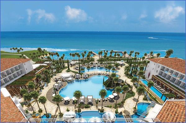 top 5 destinations in cyprus 2 Top 5 Destinations in Cyprus