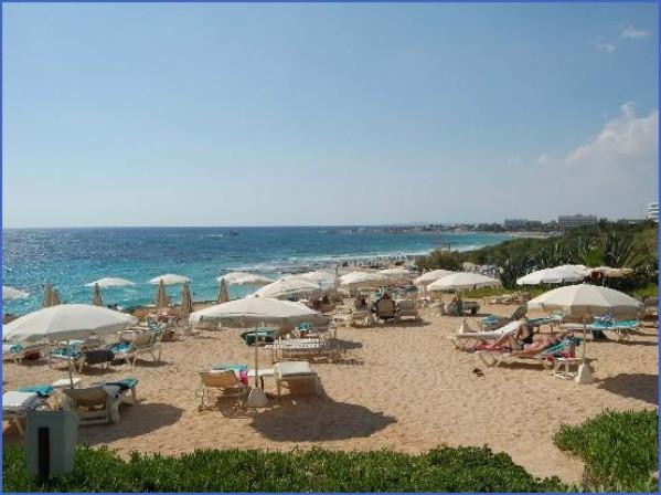 top 5 destinations in cyprus 8 Top 5 Destinations in Cyprus