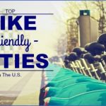 top bicycle friendly cities usa 12 150x150 Top Bicycle Friendly Cities USA