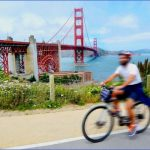 top bicycle friendly cities usa 5 150x150 Top Bicycle Friendly Cities USA