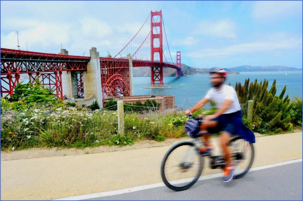 top bicycle friendly cities usa 5 Top Bicycle Friendly Cities USA