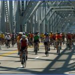 top bicycle friendly cities usa 6 150x150 Top Bicycle Friendly Cities USA
