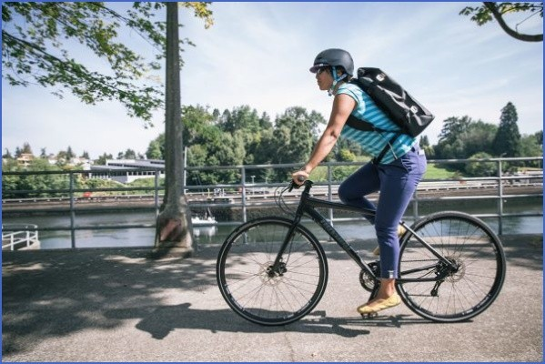 top bicycle friendly cities usa 8 Top Bicycle Friendly Cities USA
